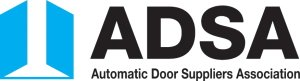 ADSA Accreditations - GASF Glasgow Shop Fronts - Manufacturing and Installation