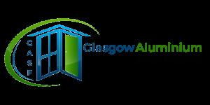 GASF Glasgow Aluminium Shop Fronts Logo - Shop Fronts - Shop Fitting - Scotland