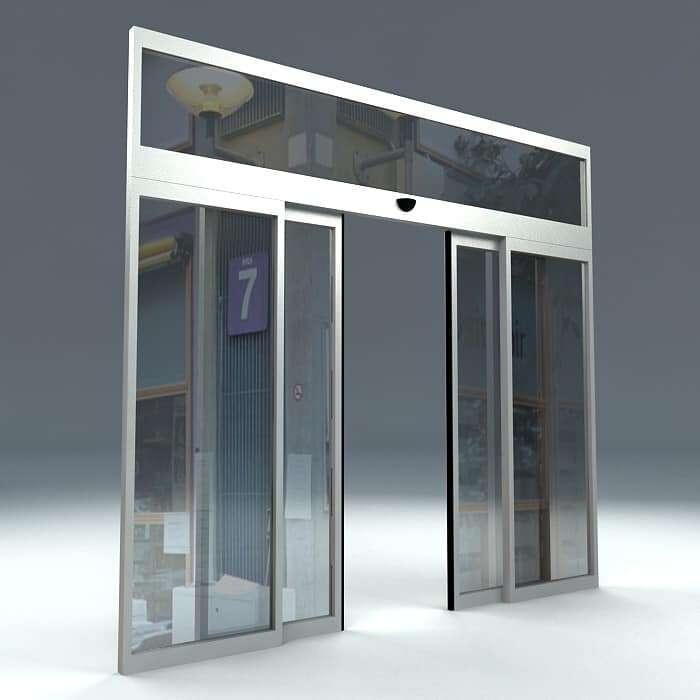 roller shutters - repairs - aluminium - shop fronts - fitouts - shopfitting - shopfitters - shop front - scotland
