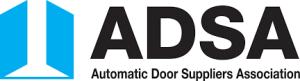 ADSA Accreditations - GASF Glasgow Shop Fronts - Manufacturing and Installation - scotland