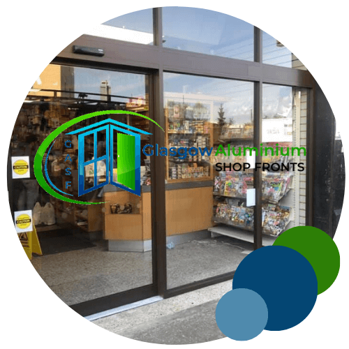 Secure-Door-Installation-Repairs-Manufacturing-Sliding-Doors-Automatic-Doors-Glasgow-Aluminum-Shop-Fronts-Scotland
