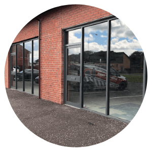 commercial-project-building-glasgow-aluminium-shop-fronts-fitouts-scotland