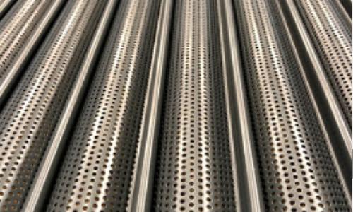 Aluminium shop shutter - glasgow aluminium shop fronts - shopfronts - shopfitters - fitouts